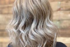 blonde-wavy